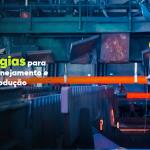 planejamento-e-controle-de-producao-industrial