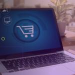 ogística para e-commerce