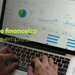 dicas de gestão financeira para pequenas empresas